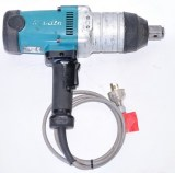 Makita TW1000 used 1